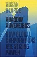 Shadow Sovereings