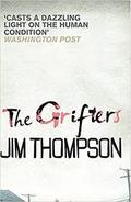 The Grifters - Thompson, Jim
