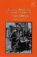 Women´s Work and Identity in Eighteenth-Century Brittany