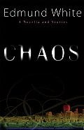 Chaos: a novelle and stories
