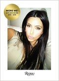 Kim Kardashian West: Selfish updated and expanded