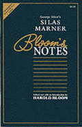 Bloom´s notes: Silas Marner