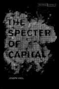 The Specter of Capital