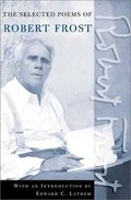 The Road Not Taken : A Selection of Robert Frost´s Poems