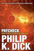 Paycheck and other classic stories