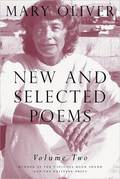 New and Selected Poems, Volume Two