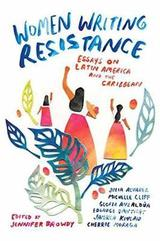 Women writing resistance - AAVV