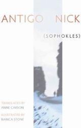 Antigonik