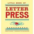 Little Book of Letterpress