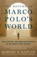 The Return of Marco Polo´s World