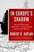 In Europe´s Shadow