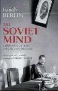 The soviet mind. Russian culture under communism