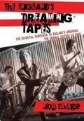 The England´s Dreaming Tapes