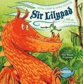 Sir Lilypad - Kemp, Anna