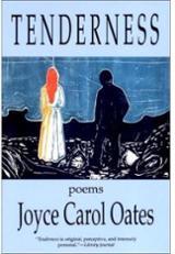 Tenderness: Poems
