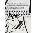The Judith Rothschild Foundation. Catalogue Raisonné