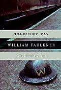 Soldier´s pay