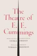 The theatre of E.E. Cummings