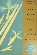 Wild Iris - Glück, Louise