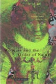 Wonders and the Order of Nature 1150-1750