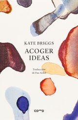 Acoger ideas