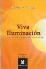 Viva iluminación - Cohen, Andrew D.