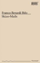 Skizo-Mails