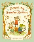 Counting witj Barefoot Critters