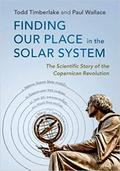 Finding our Place in the Solar System - Timberlake, Todd