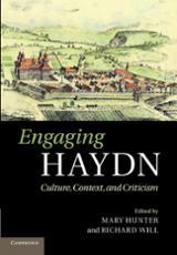 Engaging Haydn -