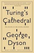 Turing´s cathedral