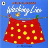 Washing Line - AAVV