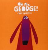 Oh No, George! (cartón)