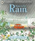 Home in the rain - Graham, Bob