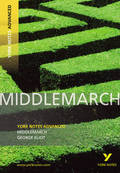 Middlemarch. York Notes