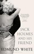 Jack Holmes and his friend (hardback)