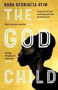 The god child - Oforiatta Ayim, Nana