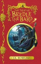 The Tales Of Beedle The Bard -
