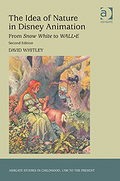 The idea of nature in Disney Animation - Whitley, David S.