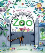A ver, a ver el Zoo - Dimitri, Simona