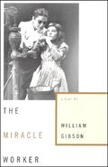 The Miracle Worker