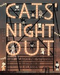 Cats´ Night Out