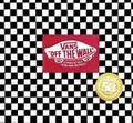 Vans off The Wall (50th Anniversary Edition)