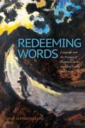 Redeeming Words: Language and the Promise of Happiness in the Sto