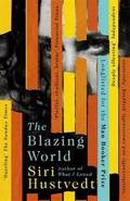 The Blazing World;