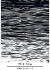 The Sea (Picador 40th Anniversary Edition)