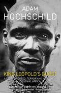 King Leopold´s ghost