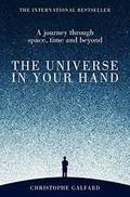 The Univers in your Hand