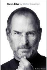 Steve Jobs (angles)