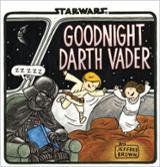 Good Night Darth Vader